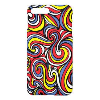 Giving Fresh Fun Phenomenal iPhone 8 Plus/7 Plus Case