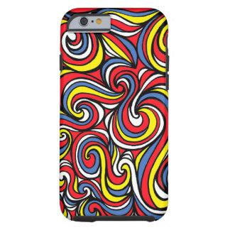 Giving Fresh Fun Phenomenal Tough iPhone 6 Case