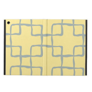 Giving Merit Wealthy Polite Cover For iPad Air