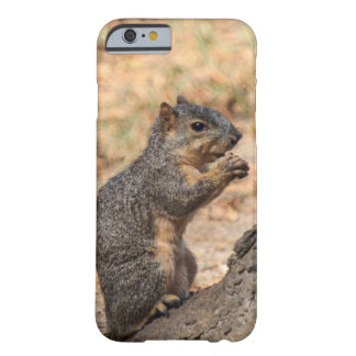 Giving Thanks Barely There iPhone 6 Case