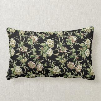 Giving Virtuous Powerful Natural Lumbar Pillow