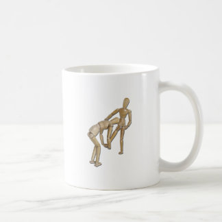 GivingBoostUp121211 Coffee Mug