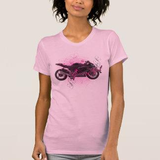 Gixxer Girl Shirt