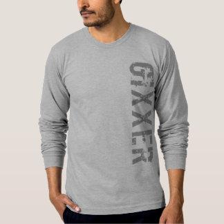 Gixxer Vert T-Shirts