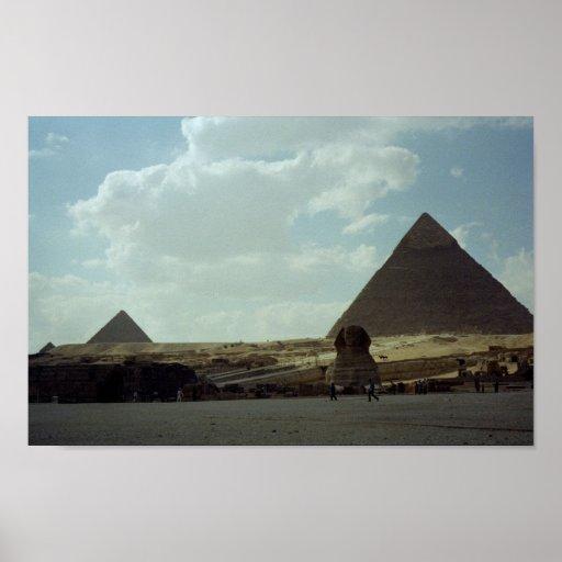 Giza Impresiones