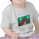 Gizmo 7 t shirts