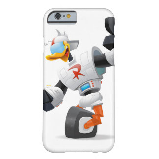 Gizmo! Barely There iPhone 6 Case