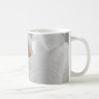 Gizmo Coffee Mug