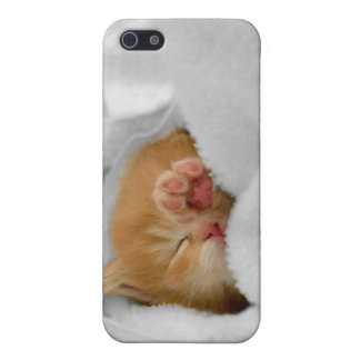 Gizmo Cover For iPhone SE/5/5s
