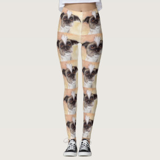 Gizmo Leggings
