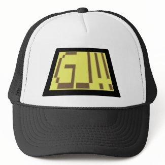GJ hat