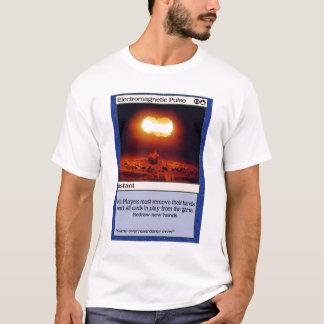 GK: EMP T-Shirt
