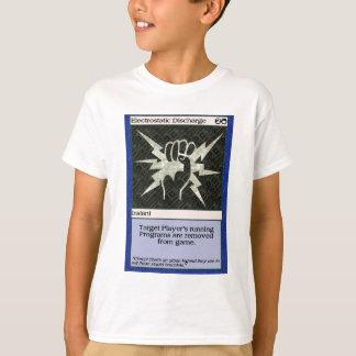 GK: ESD T-Shirt