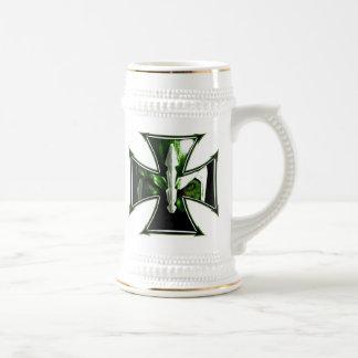 GKMMC Stein Coffee Mug