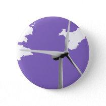GKWF purple Button