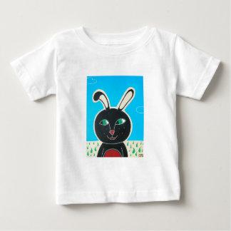 Glab Rabbit Baby Shirt
