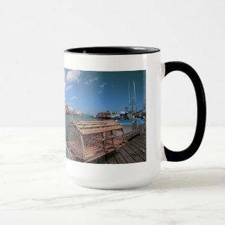 Glace Bay Mug