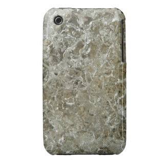 Glacial Ice iPhone3 Casemate Case iPhone 3 Cases