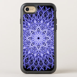 Glacial Mandala OtterBox Symmetry iPhone 7 Case