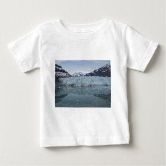 Glacial Reflections 2 Baby T-Shirt