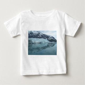 Glacial Reflections Baby T-Shirt