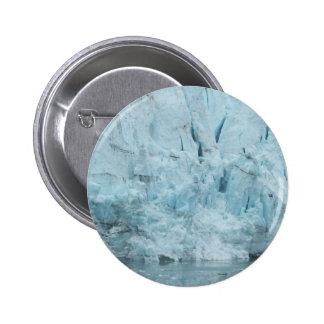 Glaciar 1 de Alaska Pin