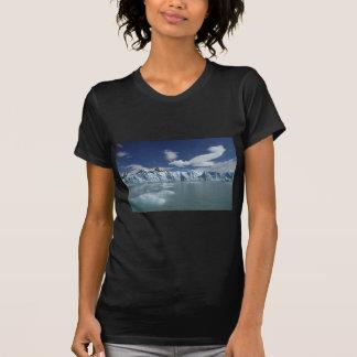 Glaciar Argentinar de Perito Moreno Camisetas