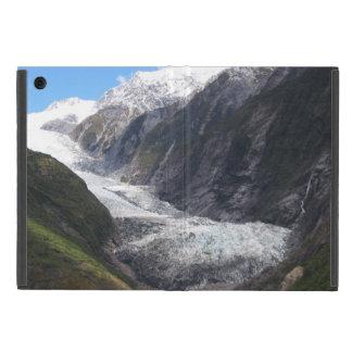 Glaciar de Francisco José, Nueva Zelanda iPad Mini Cárcasa