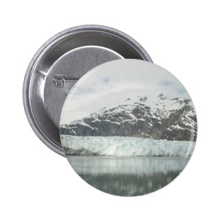 Glaciar Pin