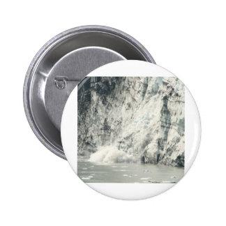 Glaciar Pins