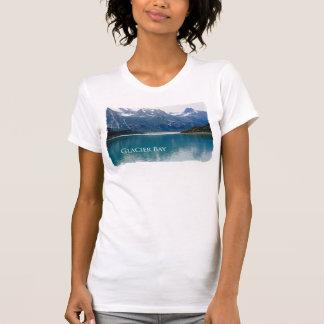 Glacier Bay 2 Ladies Casual Scoop T-Shirt
