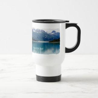 Glacier Bay 2 Travel Mug