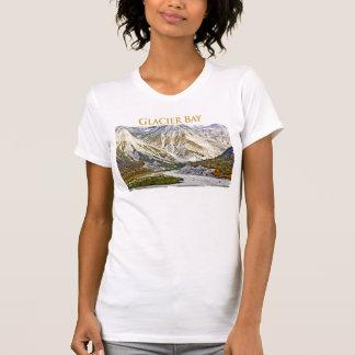 Glacier Bay 3 Ladies Twofer Shirt