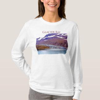 Glacier Bay 4 Ladies Long Sleeve T-Shirt