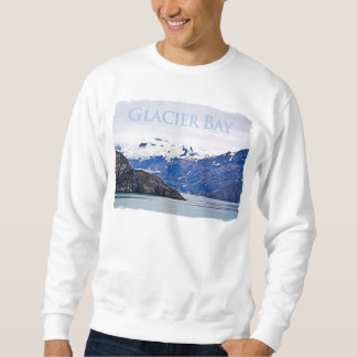 Glacier Bay 5 Basic Sweatshirt