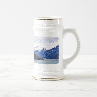 Glacier Bay 5 Stein 18 Oz Beer Stein