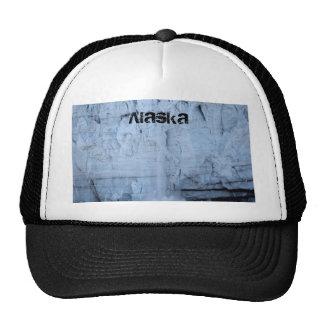 Glacier Bay, Alaska Trucker Hat