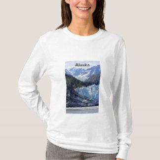 Glacier Bay, Alaska T-Shirt