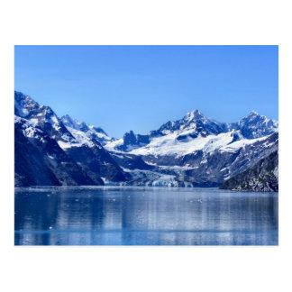 Glacier Bay Photography Postcards