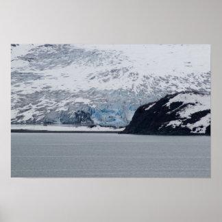 Glacier Bay Poster 5