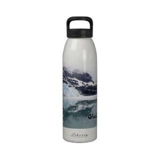 Glacier Bay Reflections Water Bottle