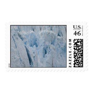 Glacier Bay Stamp 8 stamp
