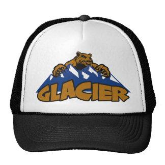 Glacier Bear Mountain Hat