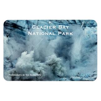 Glacier Calving Magnet