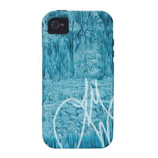 Glacier iPhone 4 Case