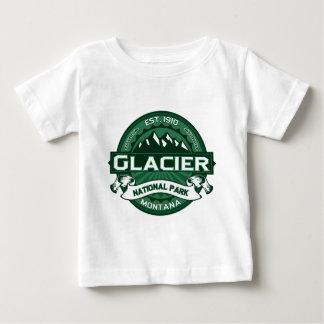 Glacier Forest Shirt