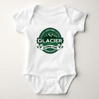Glacier Forest Infant Creeper