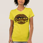 Glacier Logo Shirt