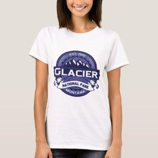 Glacier Midnight T-Shirt