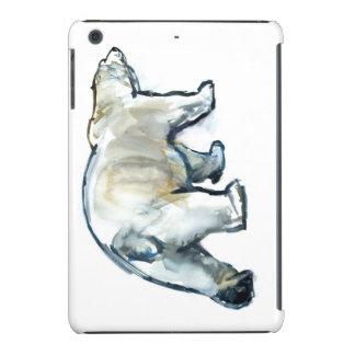 Glacier MInt iPad Mini Case